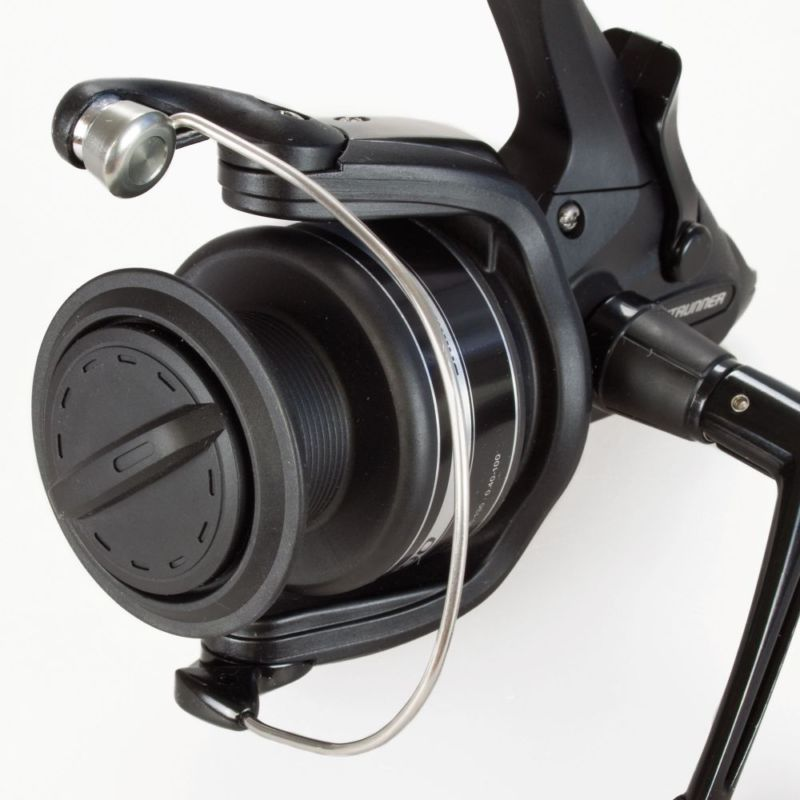 how to clean corroded fishing reels